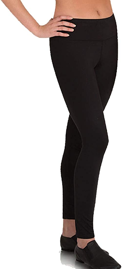 Body Wrappers Free Ranking TOP8 shipping anywhere in the nation Womens CoreTECH Leggings Athletic Compression Foot