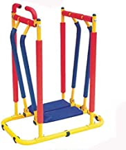Redmon Fun and Fitness Air Walker Exercise Equipment for Kids