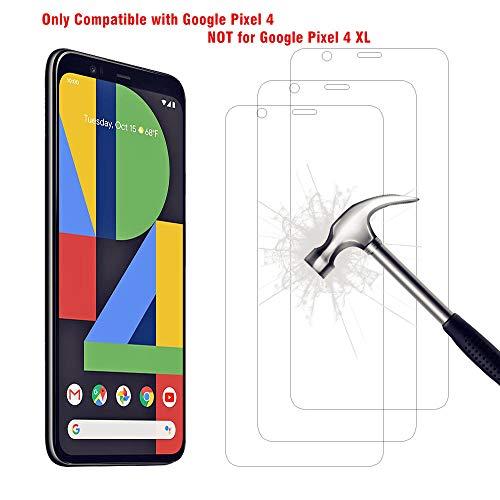 Kompatibel Samsung Galaxy J7 DUO 2 St/ück 0.33mm Ultra-klar Frei von Kratzern Fingabdr/ücken und /Öl HD Displayschutzfolie SONWO Galaxy J7 DUO PanzerglasFolie Schutzfolie 9H H/ärte