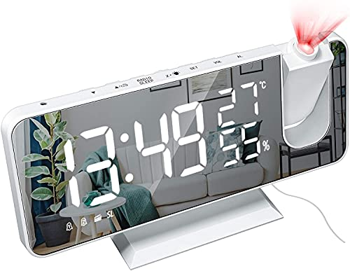 Relojes De Pared Con Termometro E Higrometro  marca TTAototech