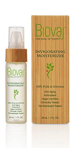 AntiAging Moisturizer Natural Facial Moisturizer Vegan Skincare Makeup Base Natural Skincare Super Hydrating amp Nourishing Vitamin C Collagen Fiming Antiwrinkle100% Pure amp Natural