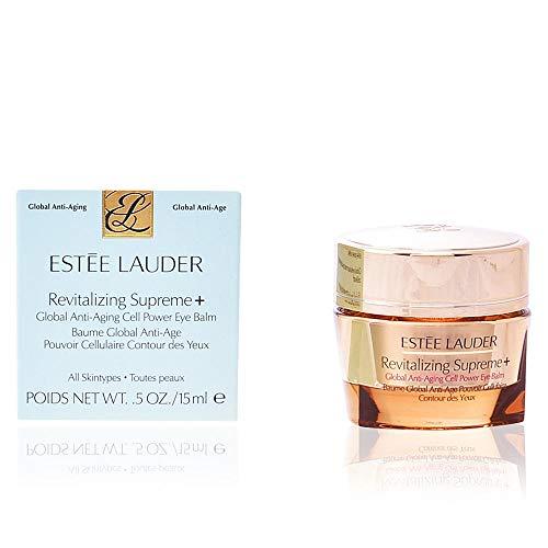 Estée Lauder Feuchtigkeitsspendende und verjüngende Gesichtsmaske 1er Pack (1x 15 ml)