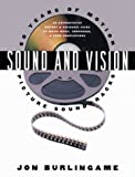 Sound and Vision: 60 Years of Motion Picture Soundtracks