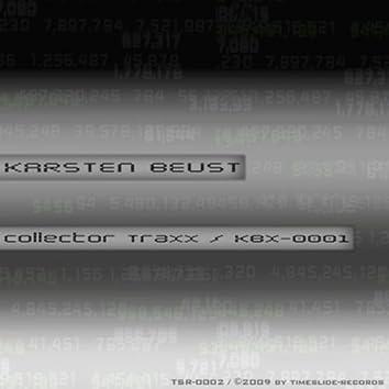 Collector Traxx