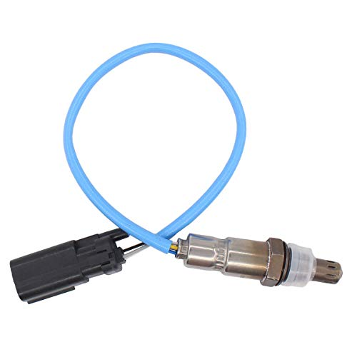 MOTOKU 5 Wire Upstream O2 Oxygen Sensor for Ford 2011-2014 F150 2012 Mustang...