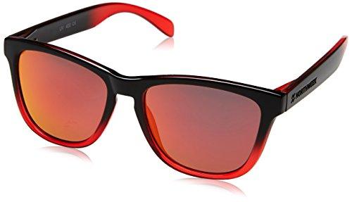 sh17083 disney-shimmer and Shine gafas de sol
