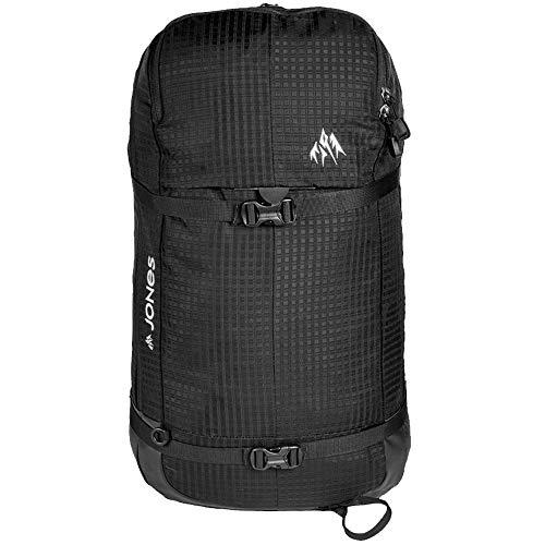 Jones New York DSCNT 19L Backpack Noir - Sac à Dos