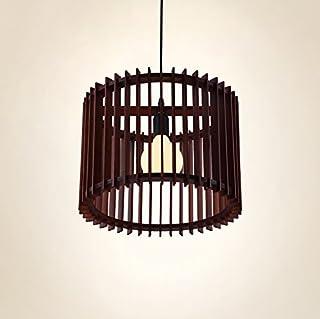 Chinese Retro Single Head Antique Bar Desk Lamp Aisle Lamps