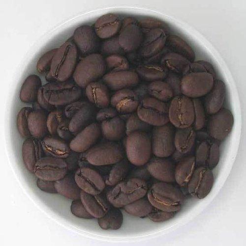 【自家焙煎コーヒー豆】注文後焙煎 ドミニカブレンド 500g (おまかせ、粗挽き)