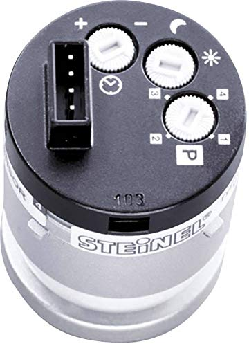 Steinel 009038 Minisensor Silber