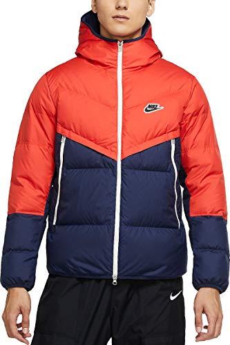 Nike Doudoune Sportswear Down-Fill Windrunner