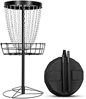 prodigy disc golf bag