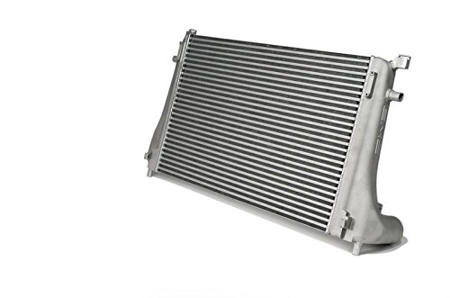 AMS Performance Front Mount Intercooler for 2015-17 Volkswagen Golf GTI R MK7