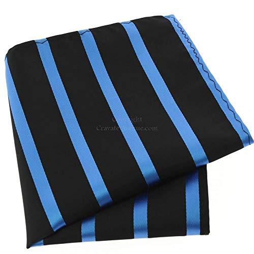 Clj Charles Le Jeune - Pochette Urbane, Bleu