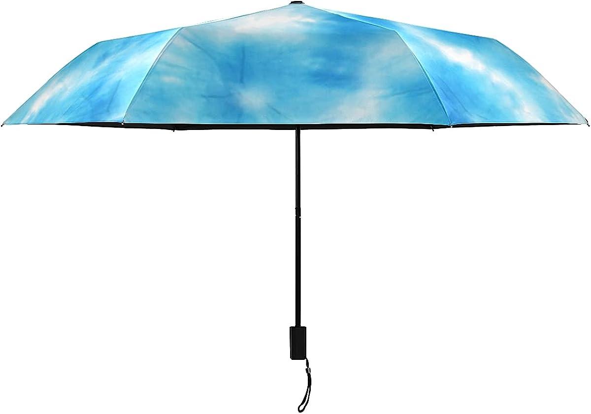 Summer Umbrella Tie Choice Limited time sale Die Style Portable Chidrens Umbrellas Design