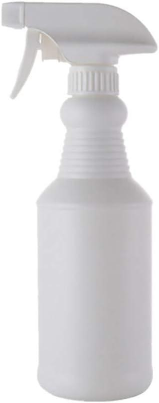 Yamart Plastic Spray Baltimore Mall Bottles 4Pcs Empty Leak Plant Mister Proof Brand new