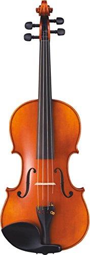 ヤマハ YAMAHA Braviol ブラビオール バイオリン V10G