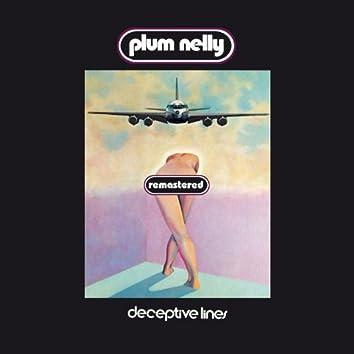 Deceptive Lines (Remastered)