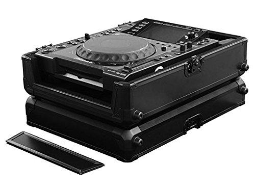 Odyssey K12MIXCDJBL Black Krom Series Universal 2