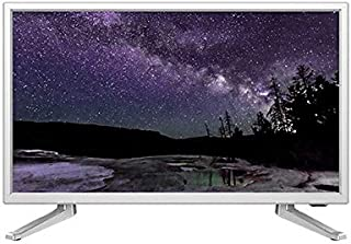 Evvoli 19 Inch LED Standard TV - 19EV100