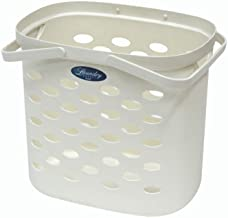 Algo Laundry Basket With Handle