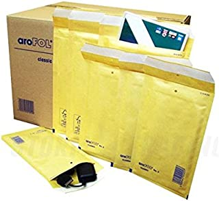 SELF SEAL PACKAGING STORAGE POSTAL PACKING POSTAGE MAIL CUSHIONING PROTECTION POUCHES 100 MAIL LITE EXTRA LARGE XL SIZE J//6 300 x 440mm 30 x 44cm PLUS STRONG PADDED BUBBLE WRAP LINED ENVELOPES BAGS MAILERS