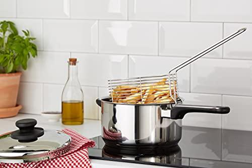 Kitchen Craft KCCHIPLRG