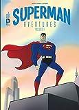 Superman Aventures Tome 1