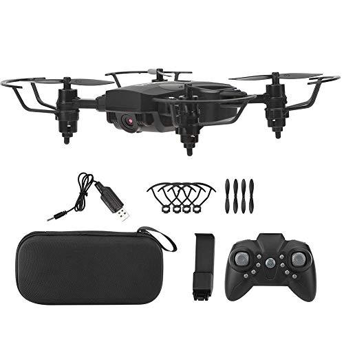 dgtrhted S20 M-I-N-I Drone Plegable 4K F-P-V Cámara de Alta definición Profesional...