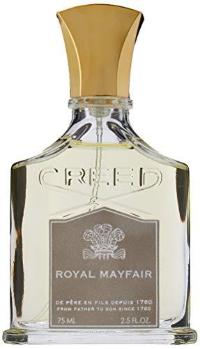 CreedCreed Royal Mayfair 2.5 oz Eau de Parfum Spray