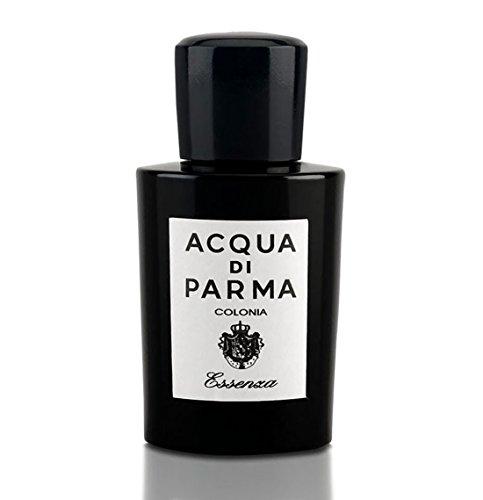 Acqua Di Parma Colonia Essenza Edc Vapo 20 Ml 20 ml