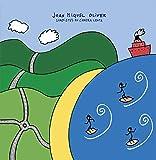 Surfistes en camera lenta (Ed. Limitada 15 Aniversari) [Vinilo]