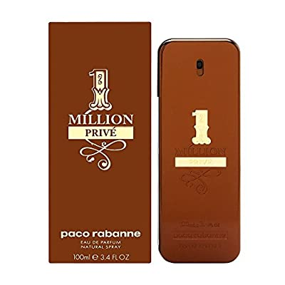 1 Million Prive by