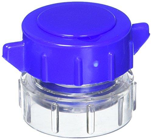 Apex-Carex Healthcare Pill Pulverizer 1 Unit