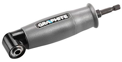 Adaptador Angular para puntas GRAPHITE 55H931