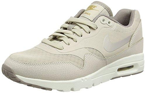 designer fashion 84b5b 11d9c Nike Women s Air Max 1 Ultra Essential String/White 704993-200 ...