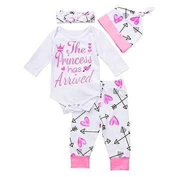 KONFA Toddler Newborn Baby Boys Girls Cartoon Animals Anti-Slip Socks,for 0-12 Months,Premium Cotton Walking Shoes