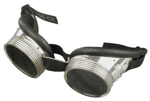 Connex COXT938752 - Gafas de seguridad