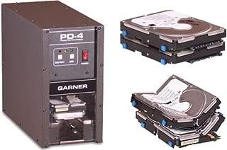 Best garner hard drive destroyer Reviews