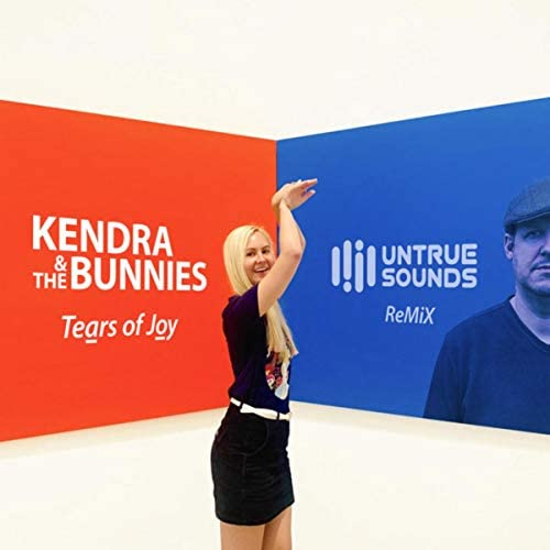 Untrue Sounds & Kendra & the Bunnies