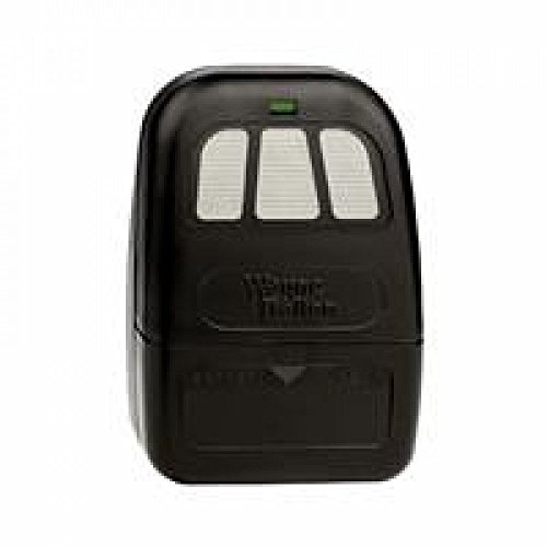 Check Out This Wayne Dalton 303mhz 309884 297134 Garage Door Opener Remote