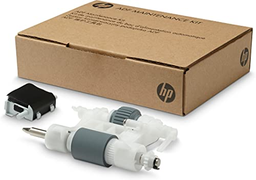HP ADF Maintenance Kit für LJ M5025/5035