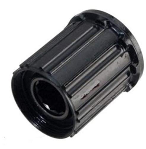 Shimano 3TD98050 - Núcleo Cassette Fh-Rm66