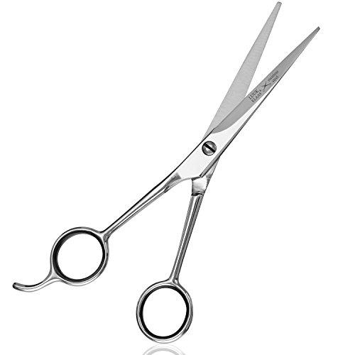 LUUK& KLAAS Ciseaux de coiffeur –...