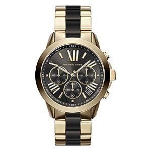Michael Kors MK6501 Reloj de Damas