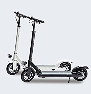 Amazon.es: patinete electrico scooter - Joyor Scooter