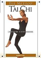 Tai Chi: Beginner's Level [DVD]