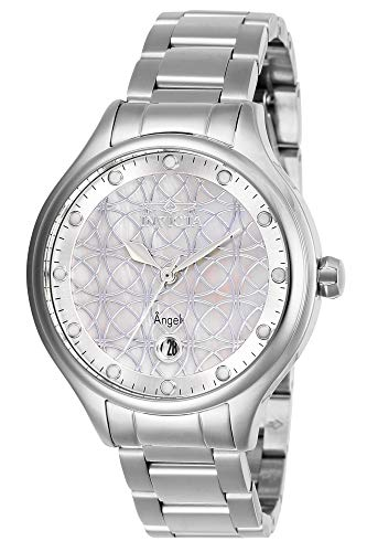 Invicta Angel 27438 Reloj para Mujer Cuarzo - 38mm