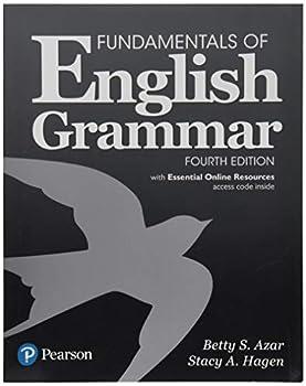 Best fundaments of english grammar Reviews