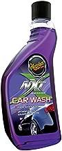 MEGUIAR'S NXT Generation Car Wash (18 oz)